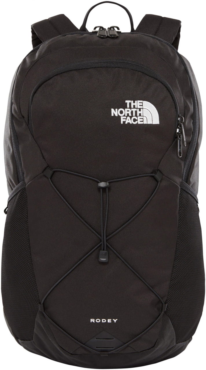 Batoh The North Face Rodey Backpack