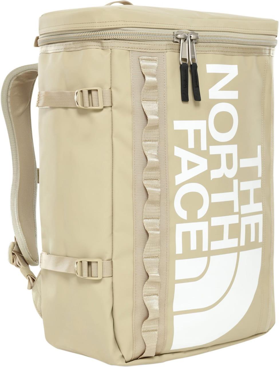Taschen und Rucksäcke The North Face Base Camp Fuse Box