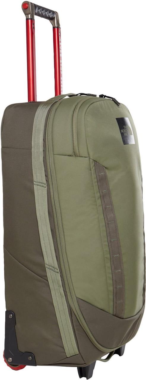 """Taschen und Rucksäcke The North Face Longhaul Luggage 30"""""""