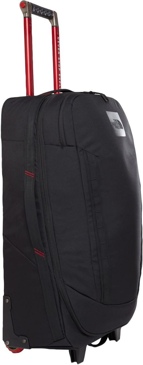 """Cestovní taška The North Face Longhaul Luggage 30"""""""