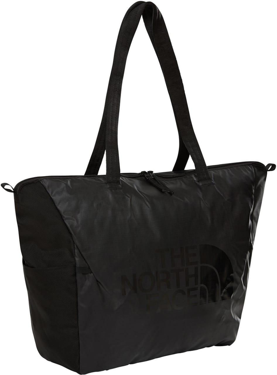 Taschen und Rucksäcke The North Face Stratoliner Tote Bag