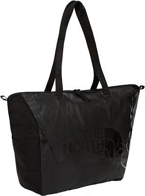 Taška The North Face Stratoliner Tote Bag