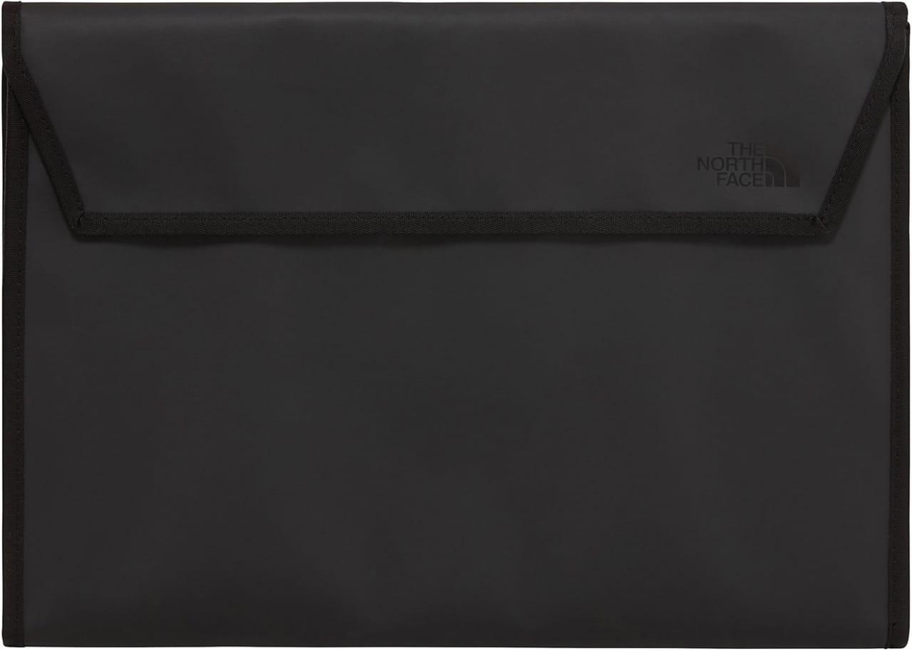 Taschen und Rucksäcke The North Face Stratoliner Document Holder