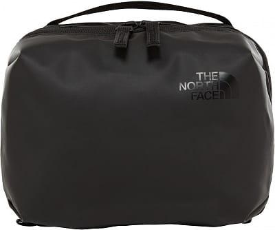Toaletní taštička The North Face Stratoliner Wash Bag