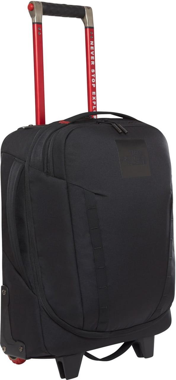 "Cestovní taška The North Face Overhead Luggage 19"""