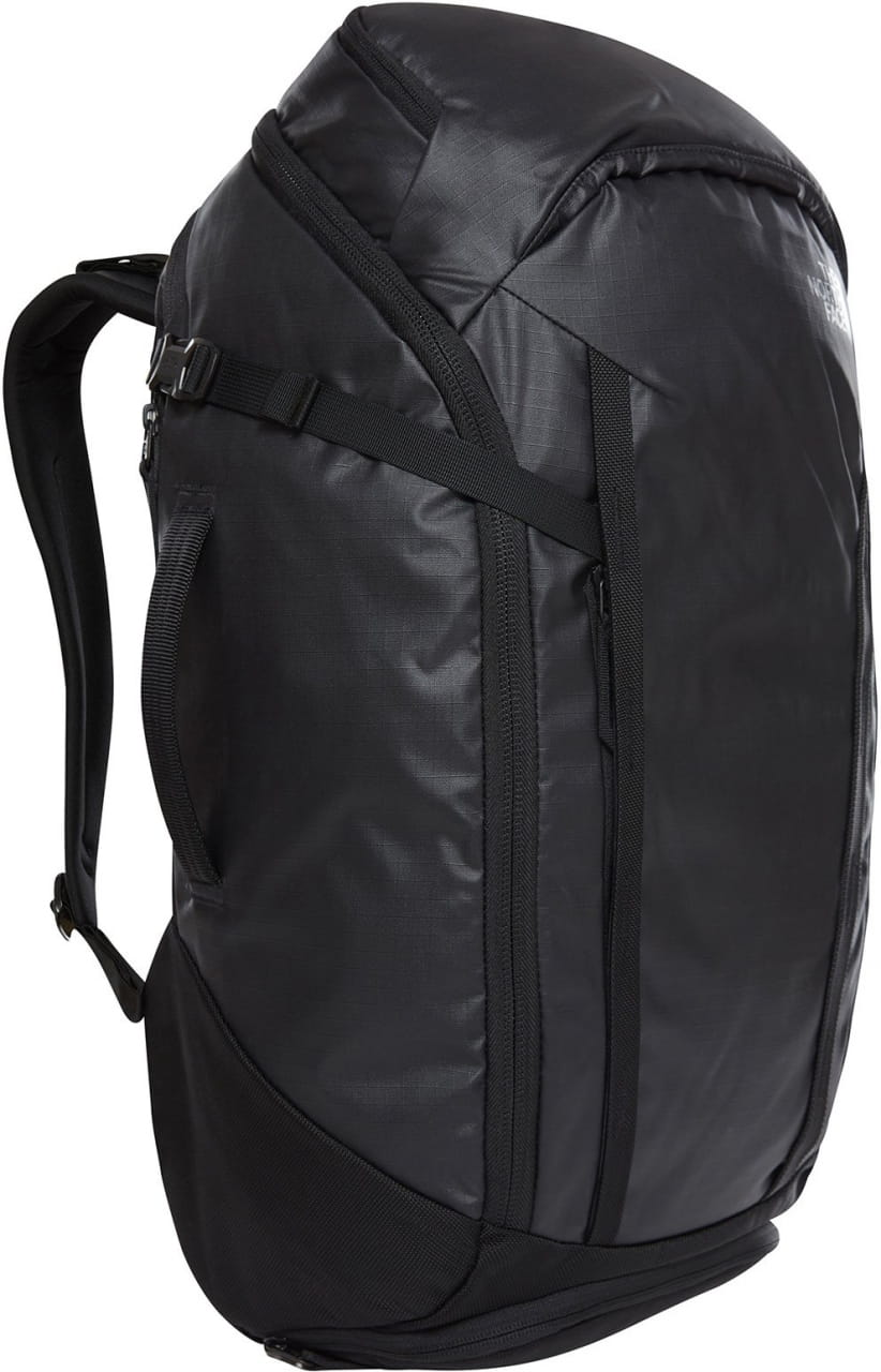 Batoh The North Face Stratoliner Backpack