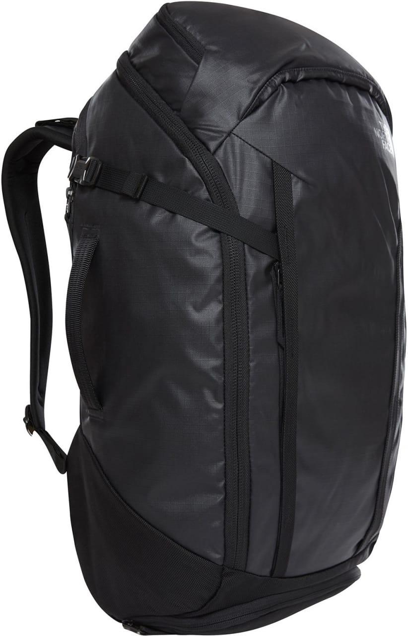 Taschen und Rucksäcke The North Face Stratoliner Backpack