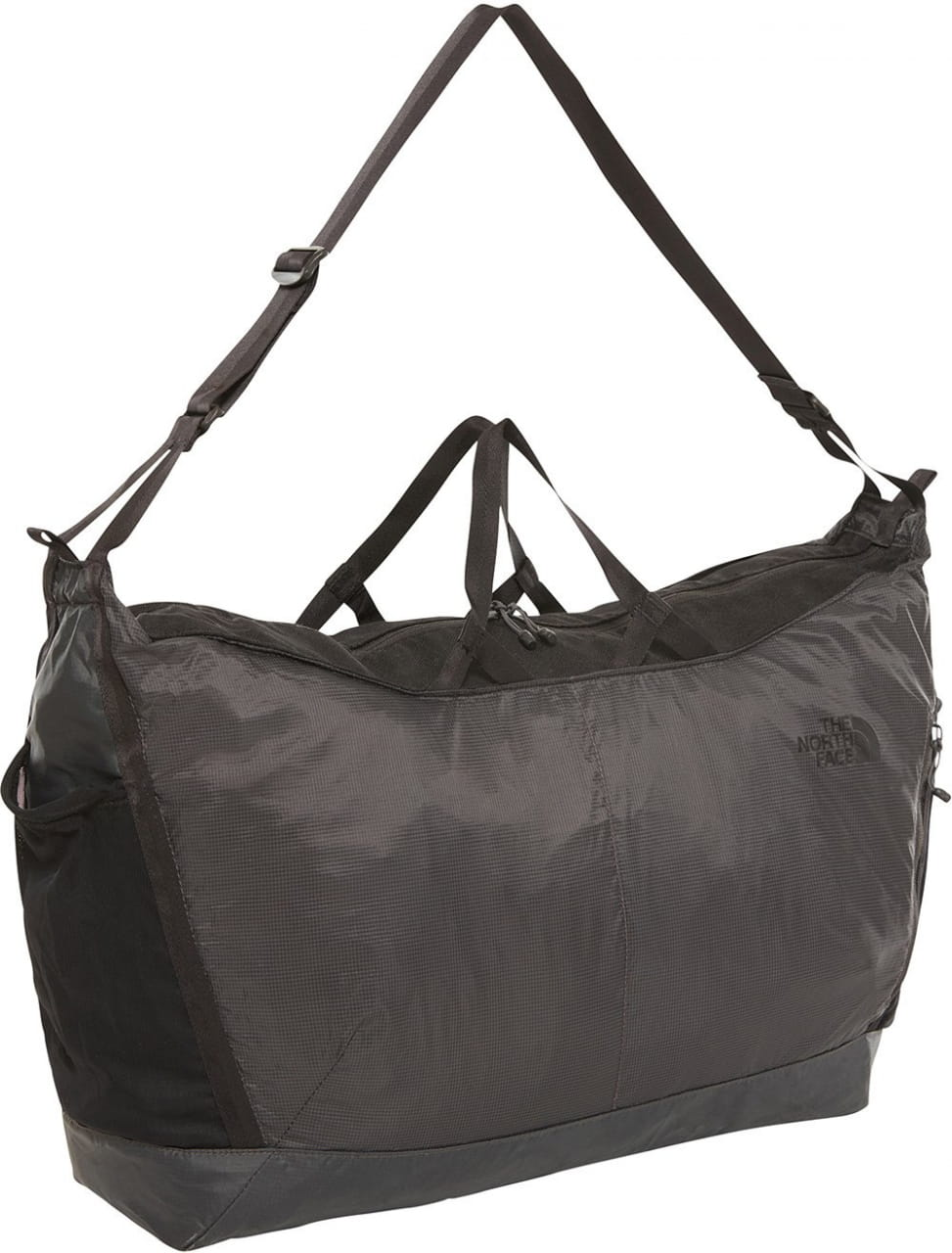 Taschen und Rucksäcke The North Face Flyweight Duffel Bag