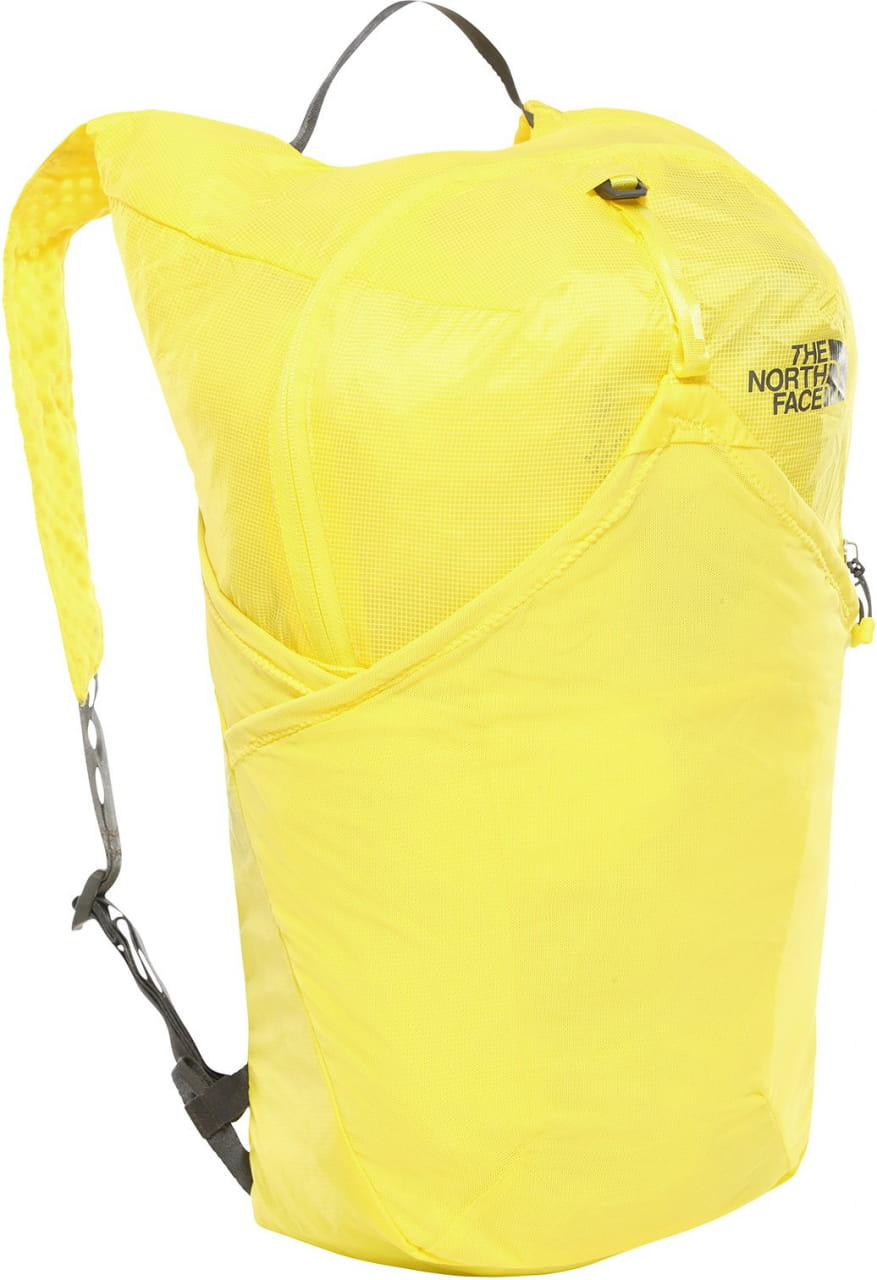 Taschen und Rucksäcke The North Face Flyweight Packable Backpack