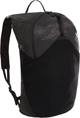 Batoh The North Face Flyweight Packable Backpack