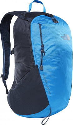 Batoh The North Face Kuhtai Evo 18 Litre Backpack