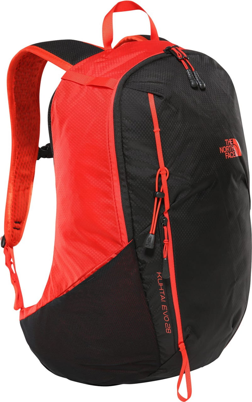 Batoh The North Face Kuhtai Evo 28 Litre Backpack