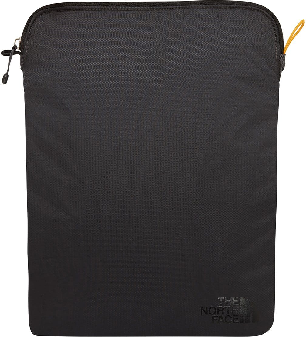 """Pouzdro na 13"""" notebook The North Face Flyweight 13"""" Laptop Sleeve"""