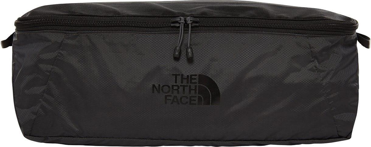 Taschen und Rucksäcke The North Face Flyweight Package