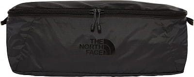 Cestovní obal The North Face Flyweight Package