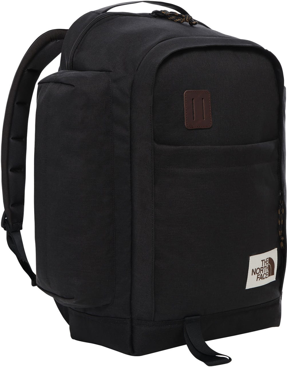 Batoh The North Face Ruthsac Backpack
