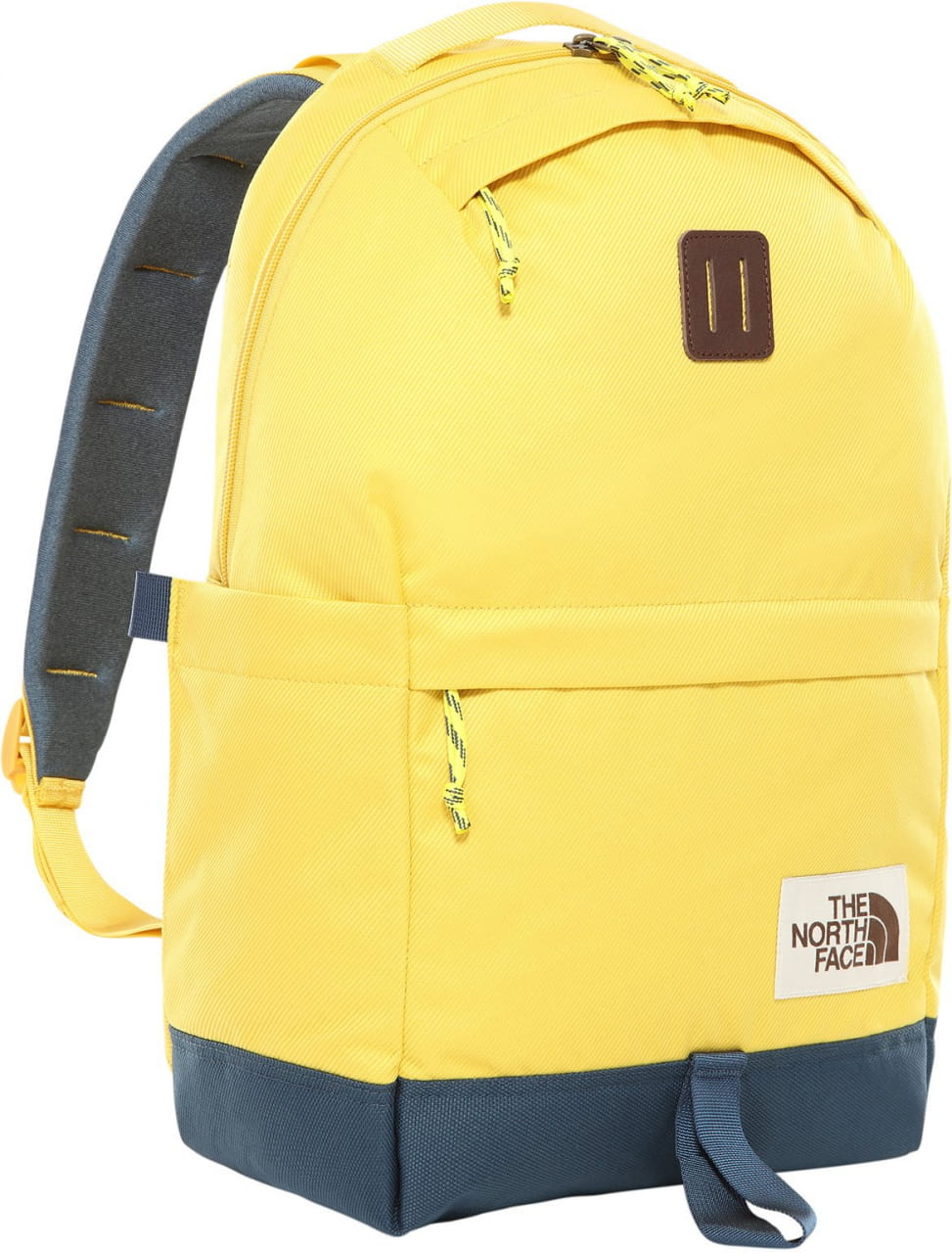 Batoh The North Face Daypack Backpack