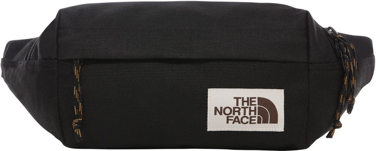 Ledvinka The North Face Lumbar Bum Bag