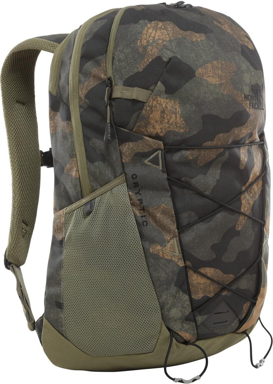 Taschen und Rucksäcke The North Face Cryptic Backpack