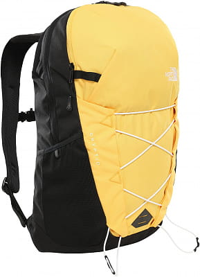 Batoh The North Face Cryptic Backpack