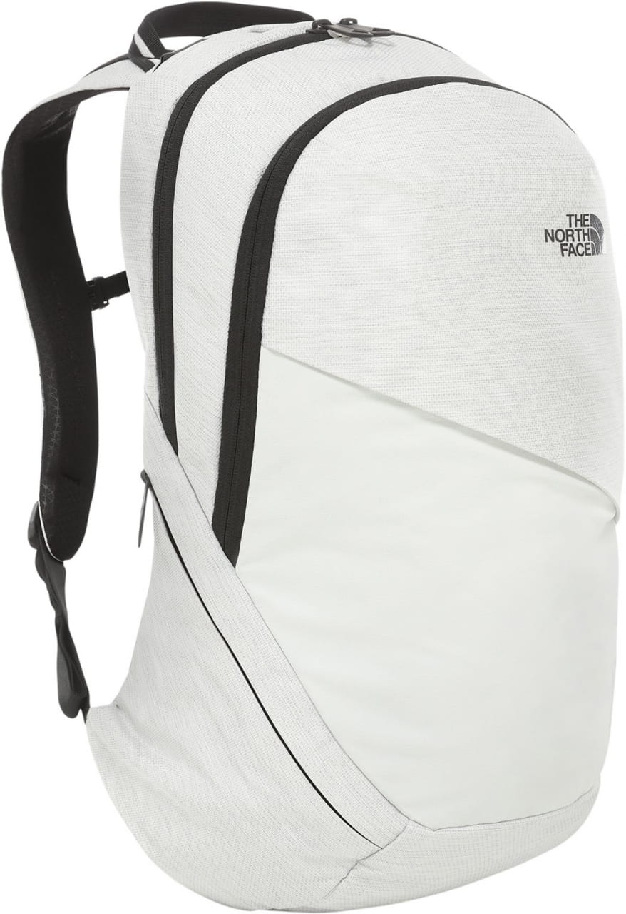 Batoh The North Face Women's Isabella Backpack