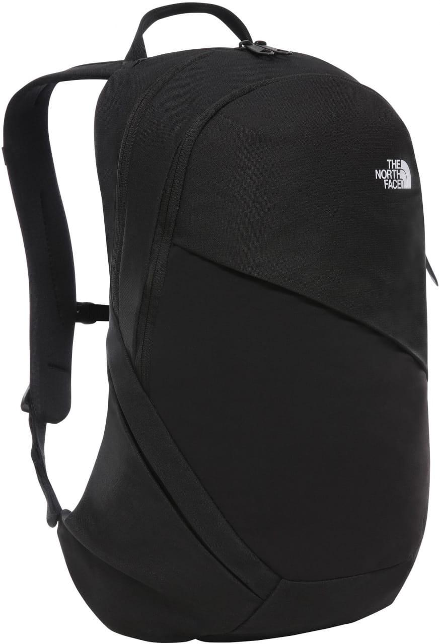 Taschen und Rucksäcke The North Face Women's Isabella Backpack