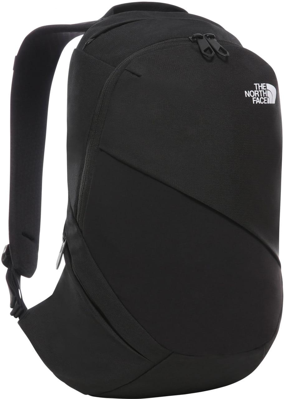 Taschen und Rucksäcke The North Face Women's Electra Backpack