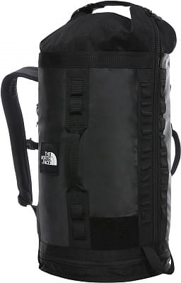 Batoh The North Face Explore Haulaback Backpack - S