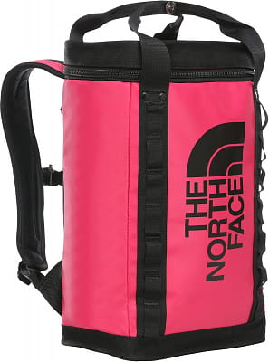 Batoh The North Face Explore Fusebox Backpack - S