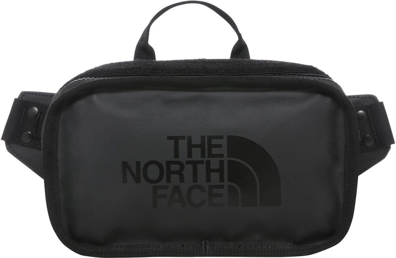 Taschen und Rucksäcke The North Face Explore Blt Bum Bag – S