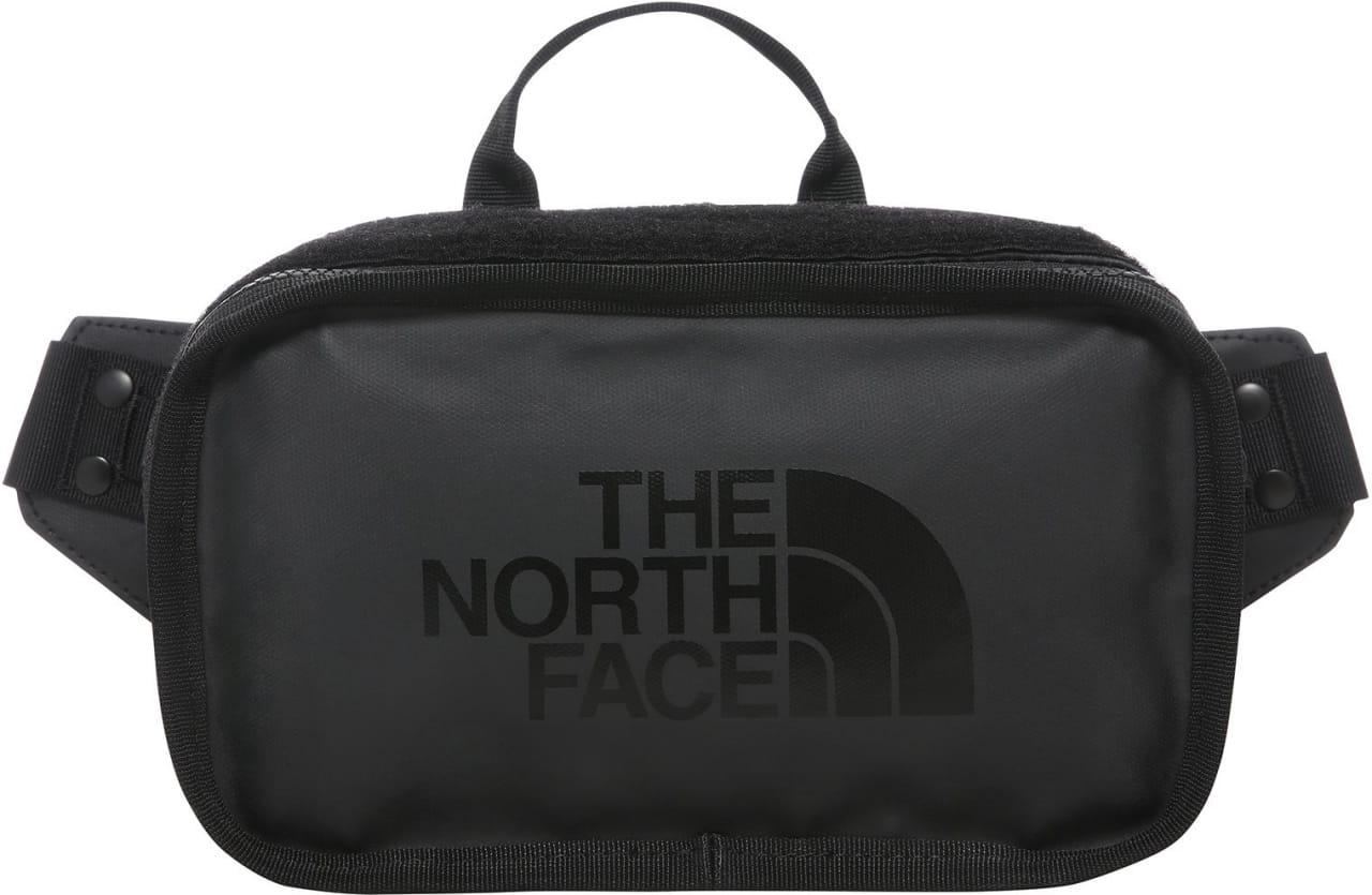 Ledvinka The North Face Explore Blt Bum Bag – S