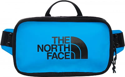 Ledvinka The North Face Explore Blt Bum Bag – S