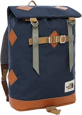 Batoh The North Face '70 Guide Backpack