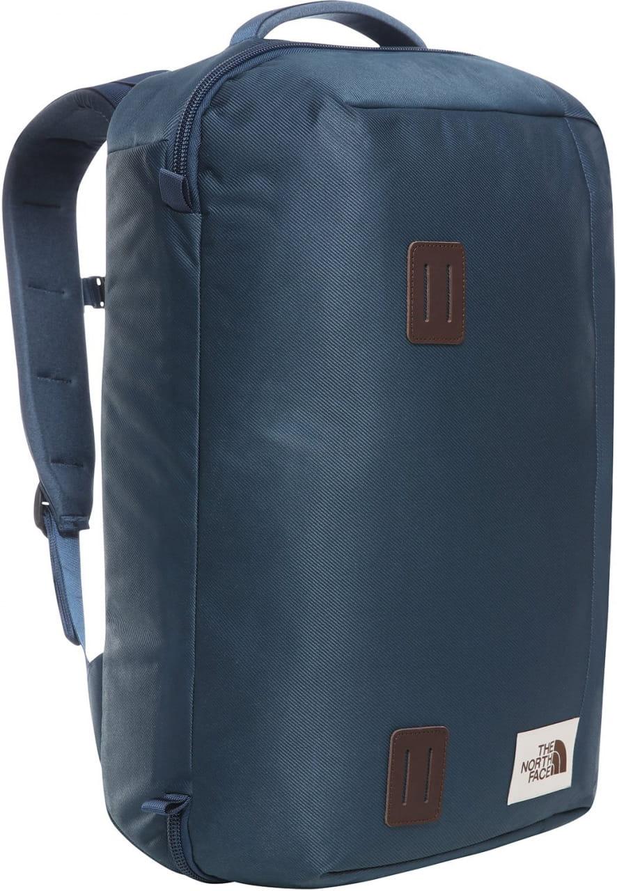 Taschen und Rucksäcke The North Face Travel Duffel Backpack