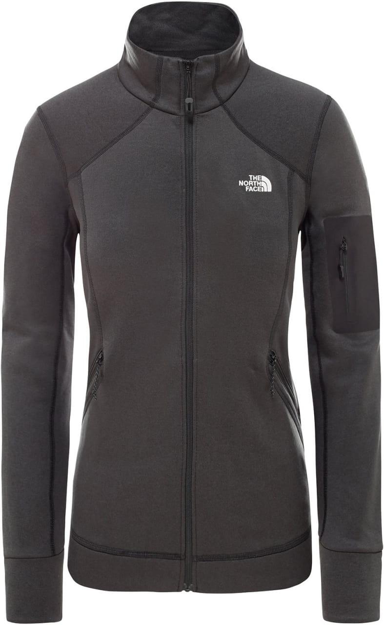 Jacken The North Face Women's Impendor Power Dry Fleece Jacket