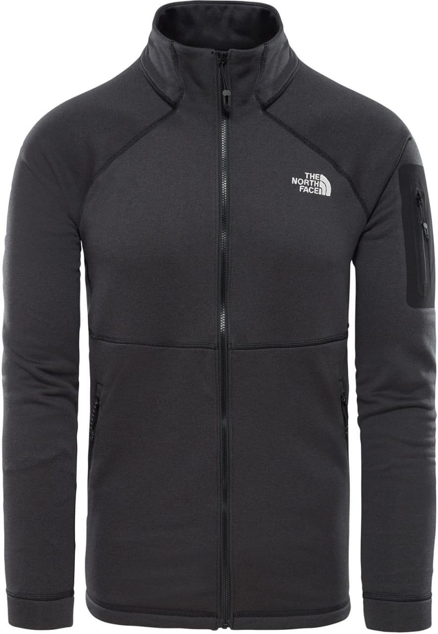 Jacken The North Face Men's Impendor Power Dry Fleece Jacket