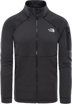 Pánská flísová bunda The North Face Men's Impendor Power Dry Fleece Jacket