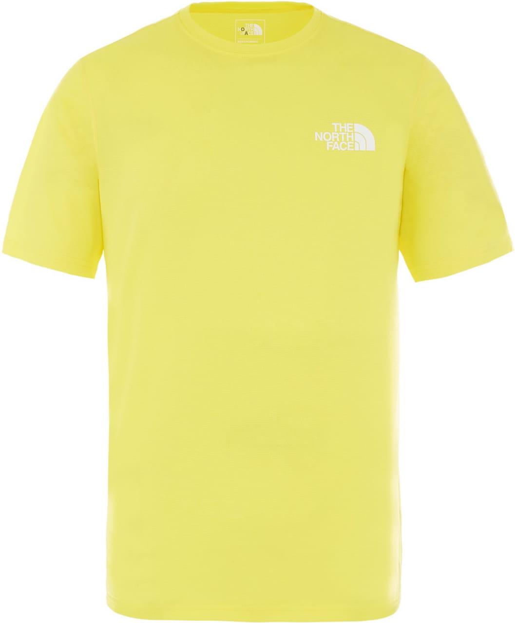 T-Shirts The North Face Men's Flex II Short-Sleeve T-Shirt