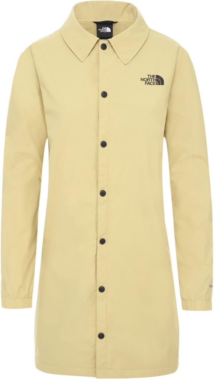 Dámská bunda The North Face Women's Telegraphic Coaches Jacket