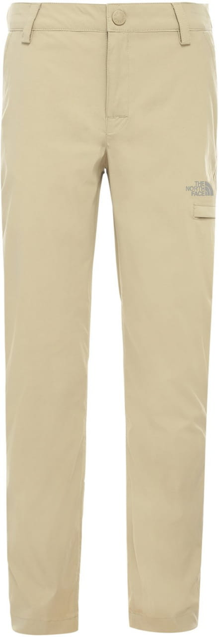 Hosen The North Face Girl's Exploration Trousers