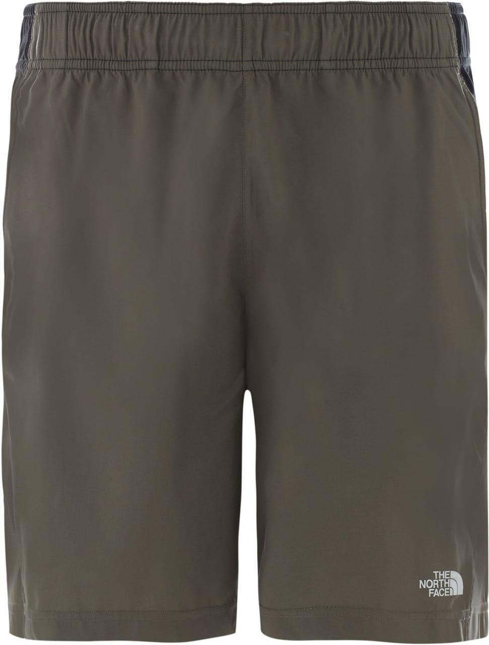 Shorts The North Face Men's 24/7 Shorts