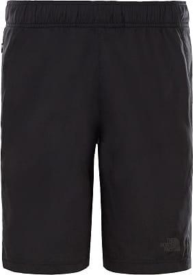 Pánské kraťasy The North Face Men's 24/7 Shorts