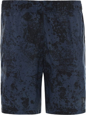 Pánské kraťasy The North Face Men's 24/7 Shorts