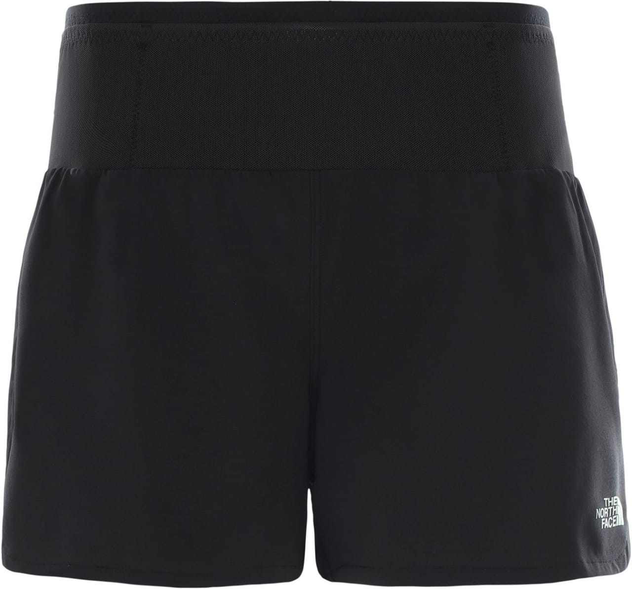 Shorts The North Face Women's Flight Series Better Than Naked Shorts