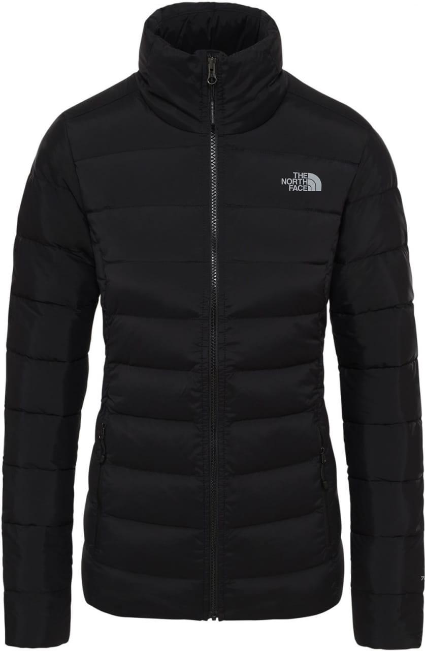 Dámská péřová bunda The North Face Women's Stretch Down Jacket