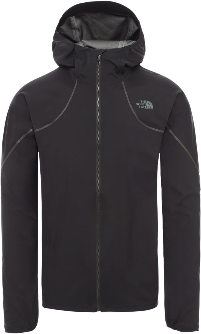 Pánská bunda The North Face Men's Flight Series Futurelight Packable Jacket