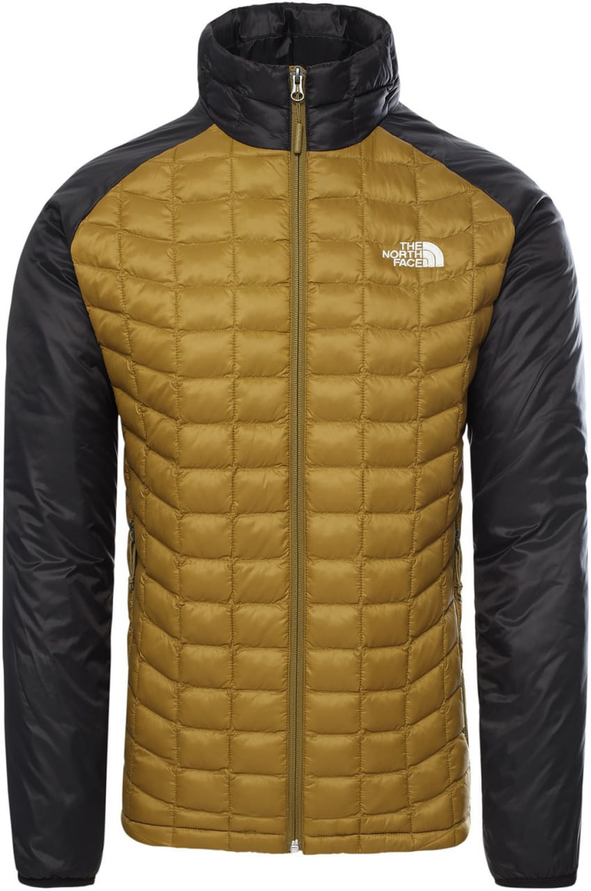 Jacken The North Face Men's Thermoball Sport Jacket