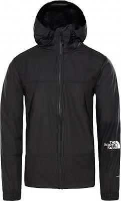 Pánská větrovka The North Face Men's Mountain Light Windshell Jacket