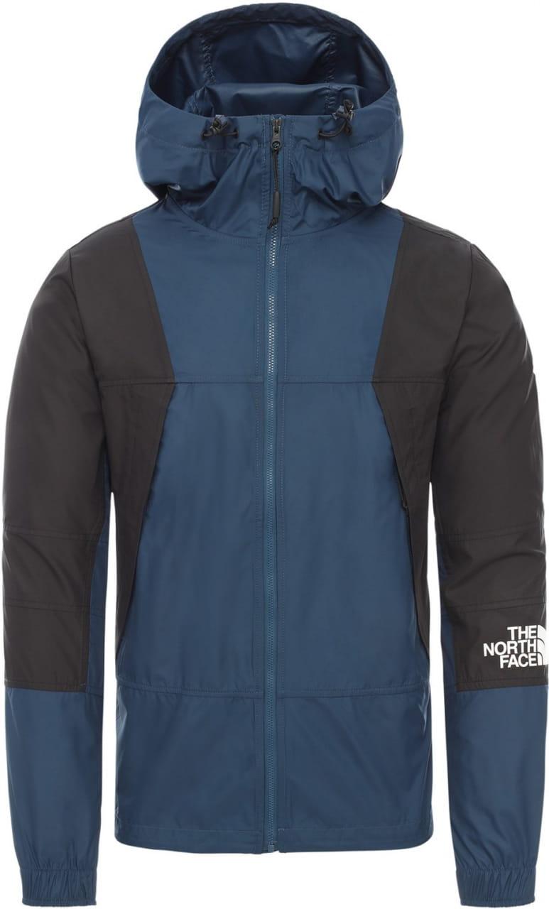 Jacken The North Face Men's Mountain Light Windshell Jacket
