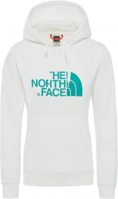 Dámská mikina The North Face Women's Light Drew Peak Hoodie